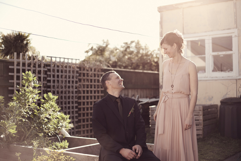 Petone Wedding Photography © Mary Sylvia Photography 005