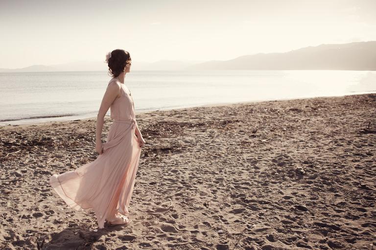 Petone Wedding Photography © Mary Sylvia Photography 003