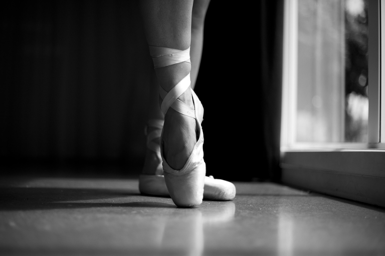 Wellington Dance Photography 002