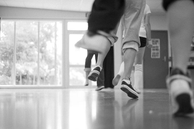 Wellington Dance Photography 003