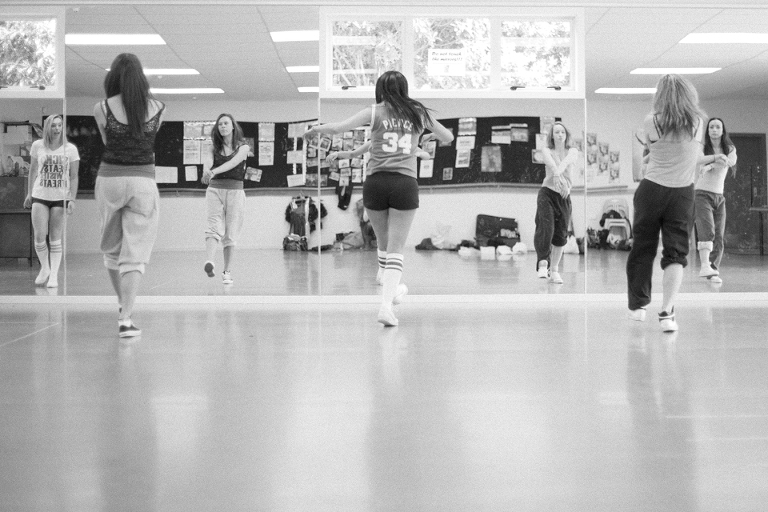 Wellington Dance Photography 004