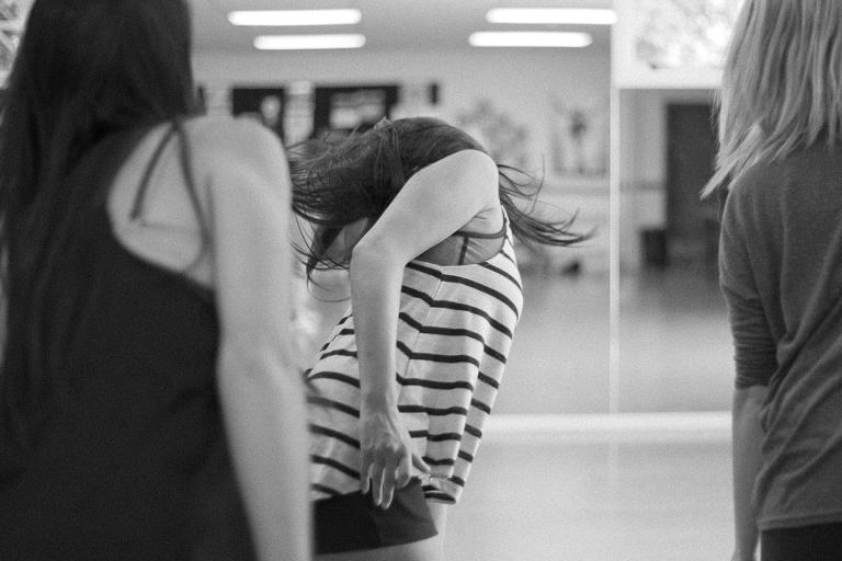 Wellington Dance Photography 005