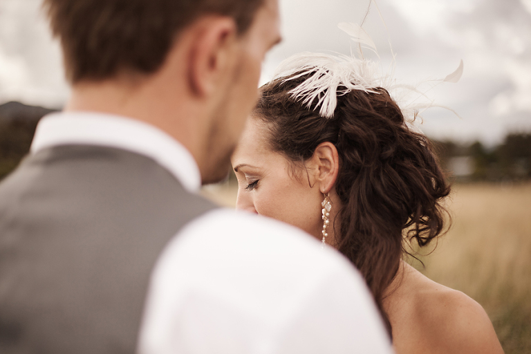 Tarureka Estate Wedding Photography 003