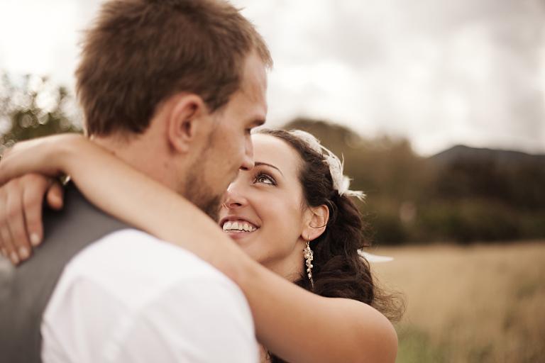 Tarureka Estate Wedding Photography 002