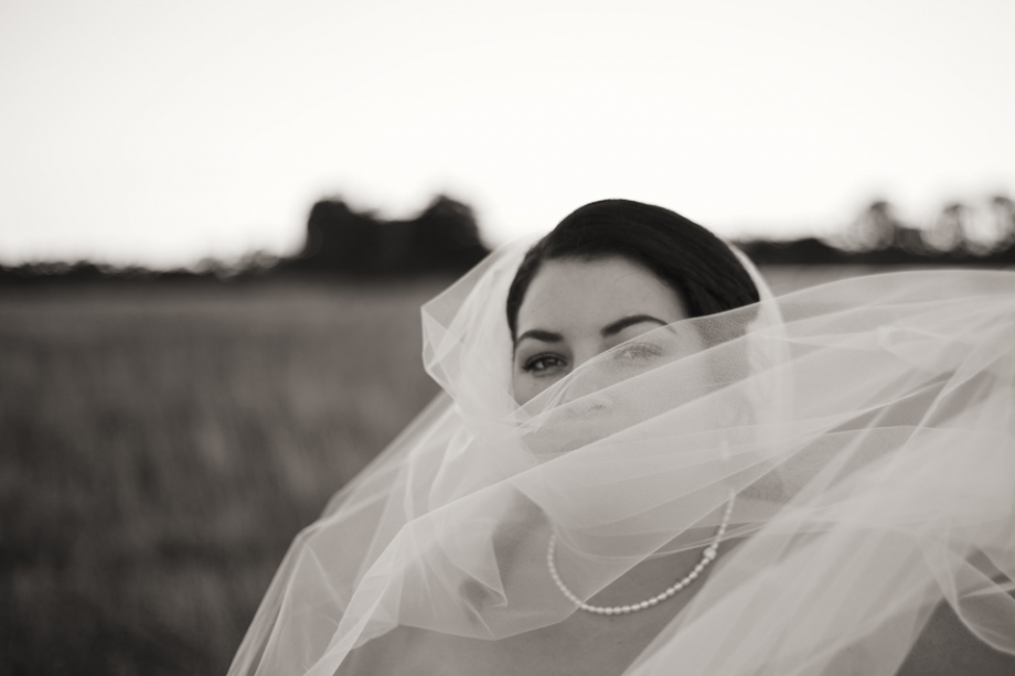 Tarureka Estate Featherston Wedding Photographer 001
