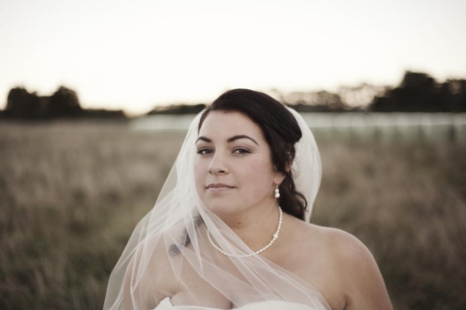 Tarureka Estate Featherston Wedding Photographer 002