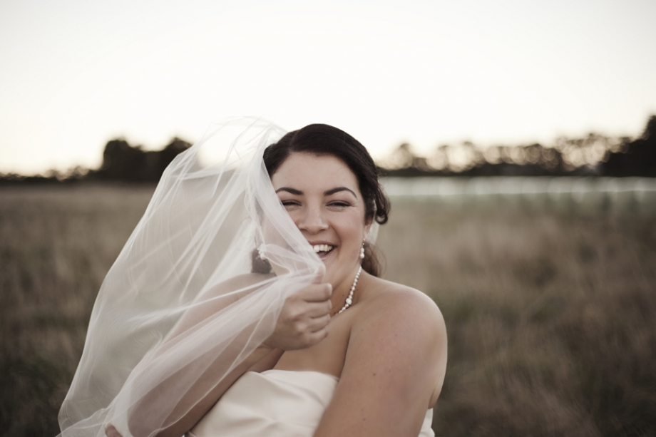 Tarureka Estate Featherston Wedding Photographer 004