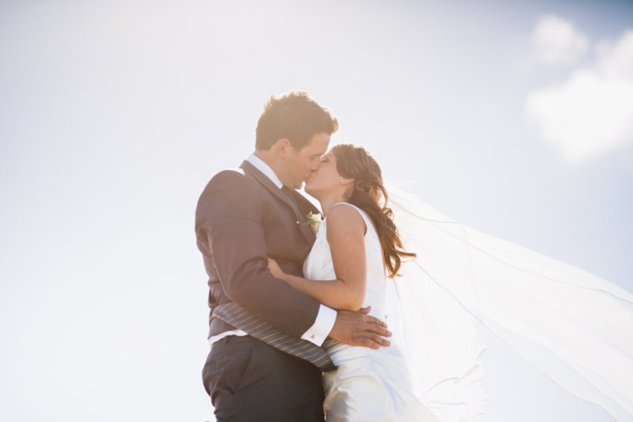 Riversdale Wedding photographer New Zealand