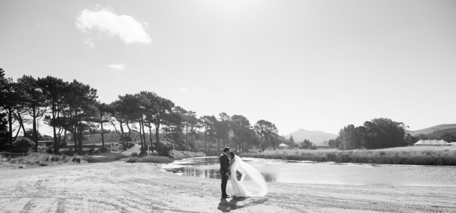 Riversdale Wedding Photography Wairarapa Masterton