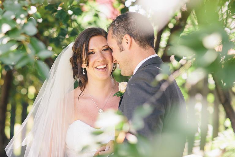 Martinborough Wedding Photography New Zealand