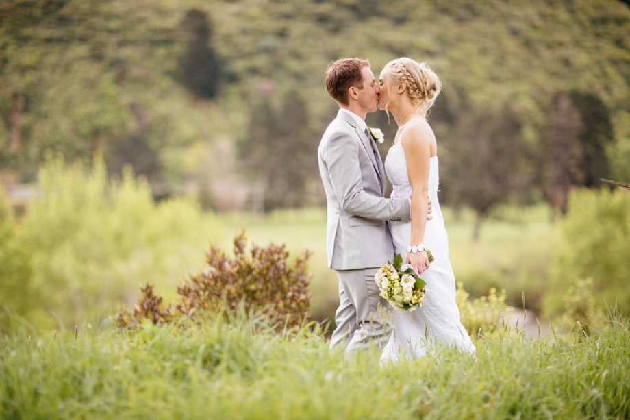 Silverstream Retreat Wedding Photographer
