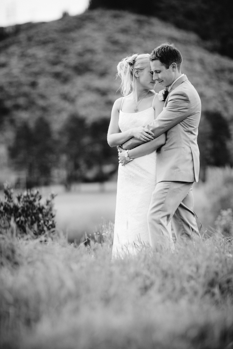 Silverstream Retreat Wedding Photography