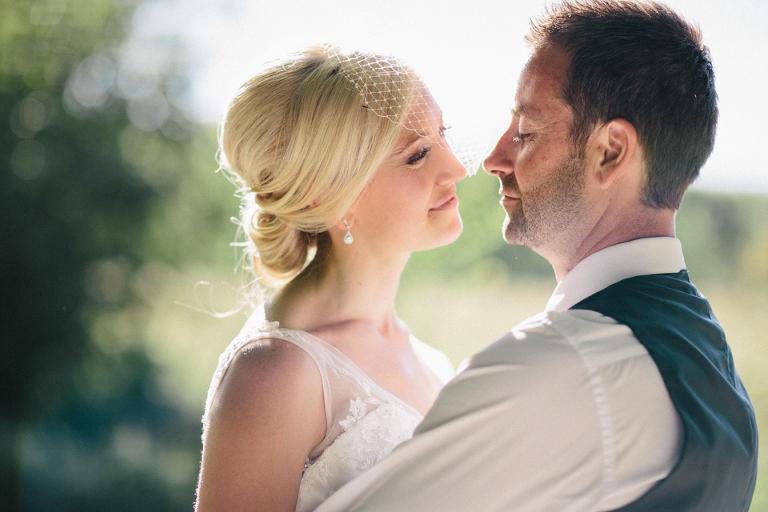 Masterton Wedding Photography