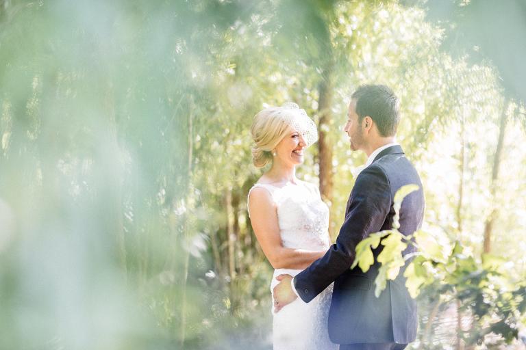 Wairarapa Wedding Photography