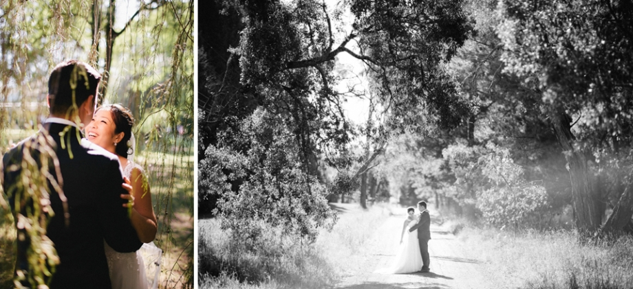 Wedding photography portraits Sutton Forest