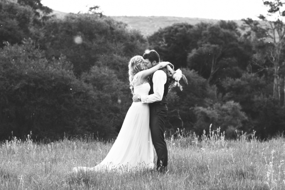 Martinborough Wedding Photography